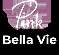 Pink-Bella